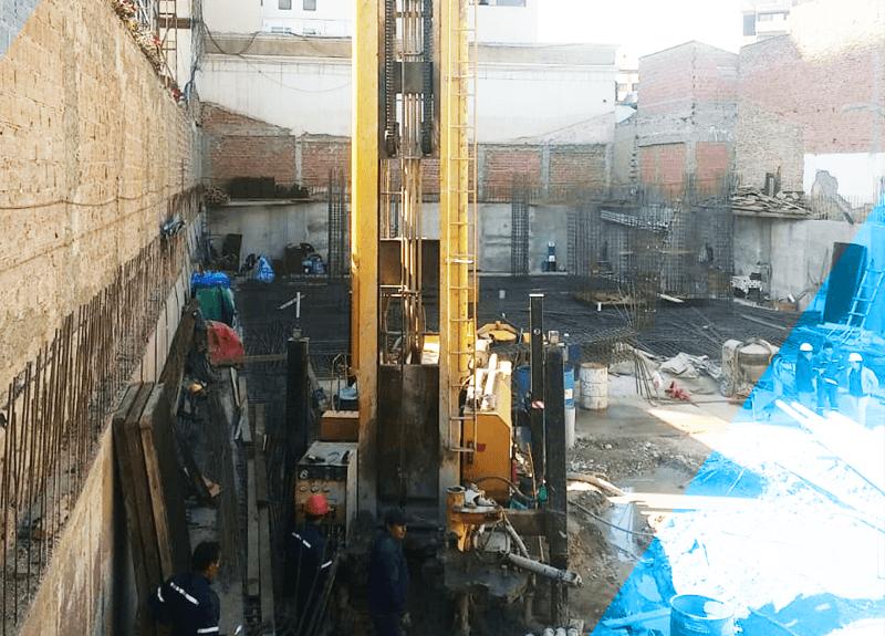 mantenimiento-pozos-compressor